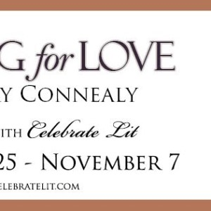 Aiming For Love – Review Tour & Giveaway