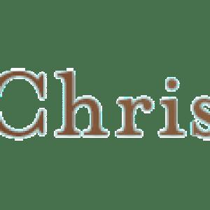 2019 Christy Award Winners