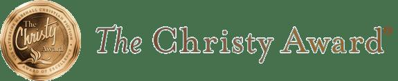 the-christy-awards