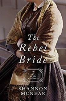 the-rebel-bride