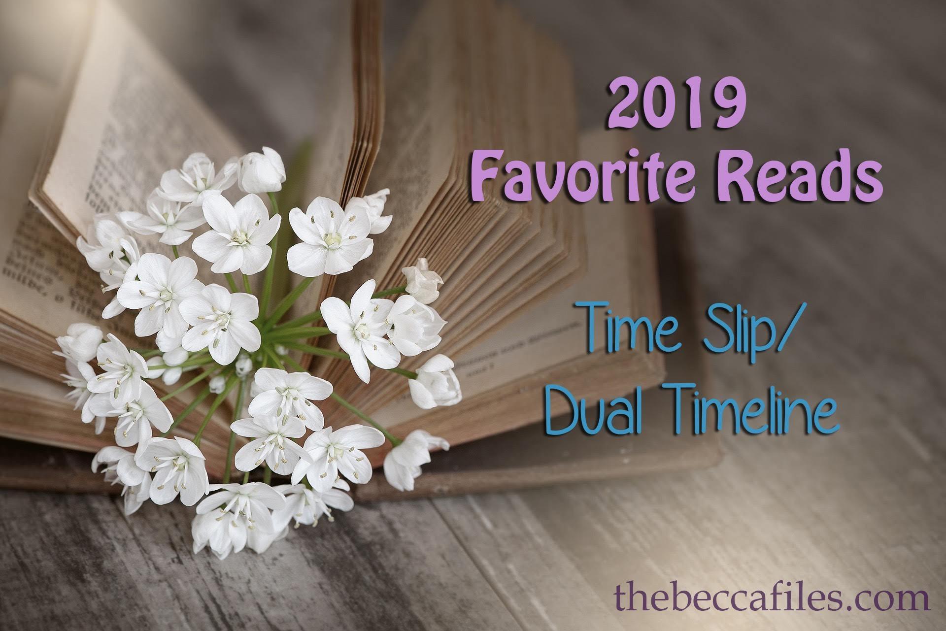 2019-favorites-time-slip