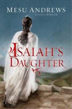 isaiahs-daughter