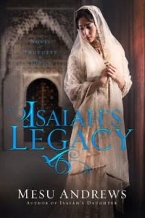 isaiahs-legacy-1