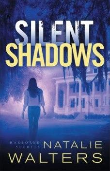 silent-shadows