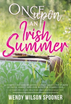 once-upon-an-irish-summer
