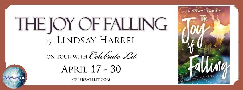 the-joy-of-falling