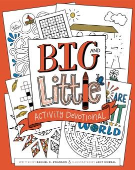 big-little-activity-cover