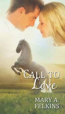call-to-love