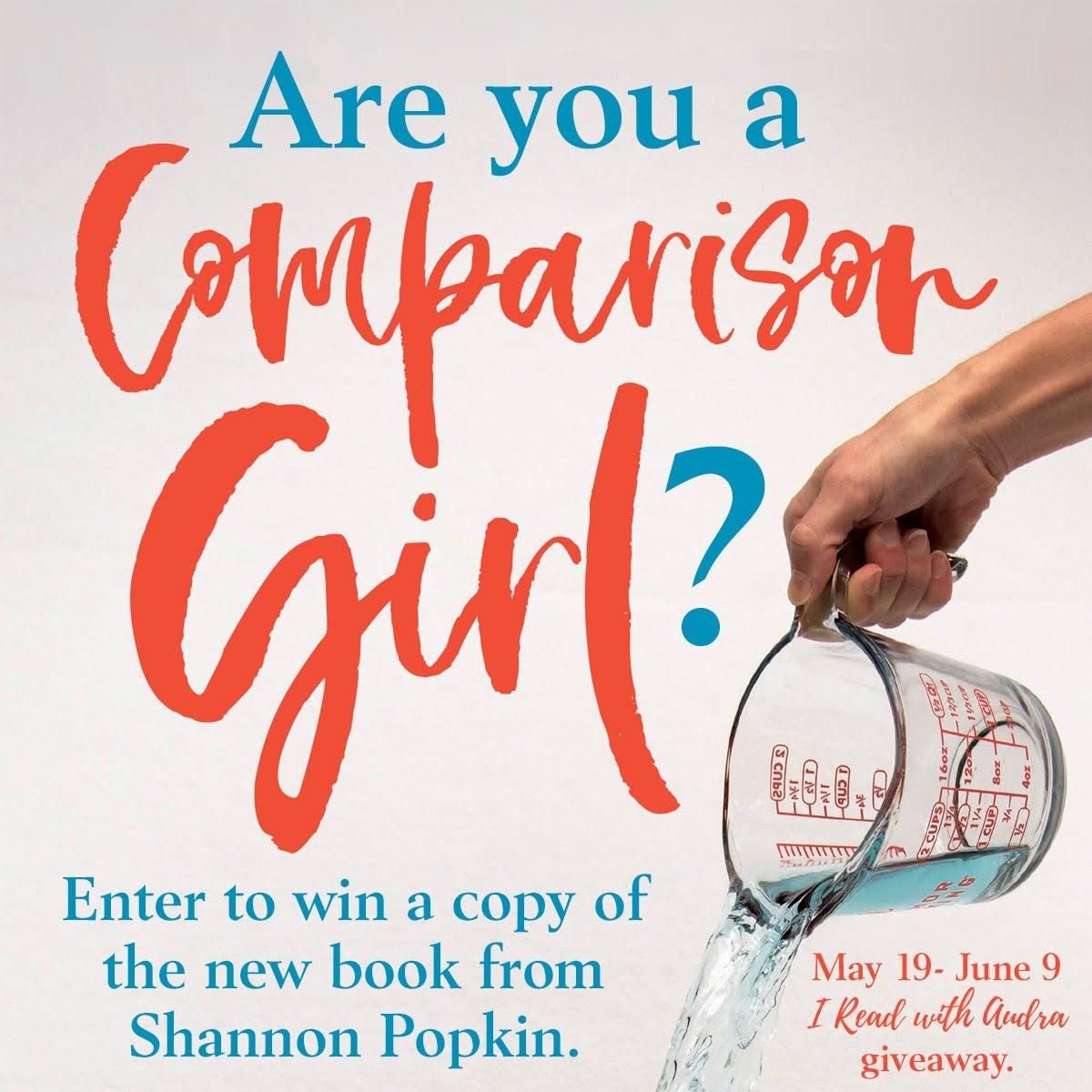 comparison-girl-blog-tour-giveaway-1