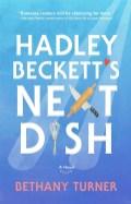 hadley-becketts-next-dish