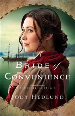 a-bride-of-convenience
