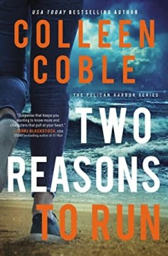 two-reasons-to-run
