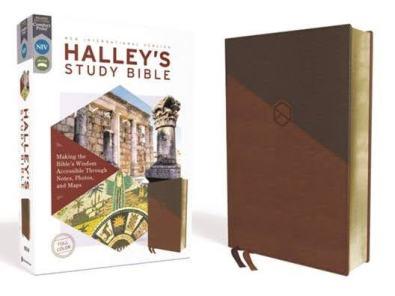 halleys-study-bible-box-and-leather