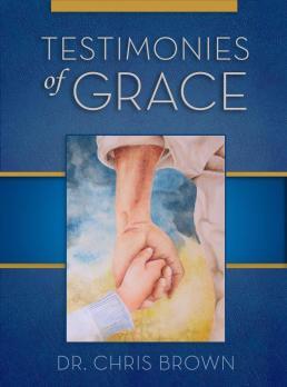 testimonies-of-grace-1