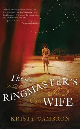 the-ringmasters-wife