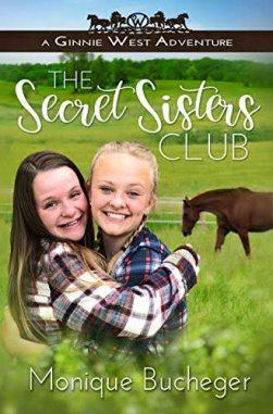 the-secret-sisters-club
