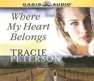 where-my-heart-belongs