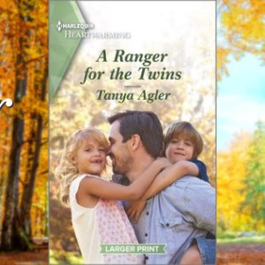 A Ranger for the Twins – Takeover Blitz