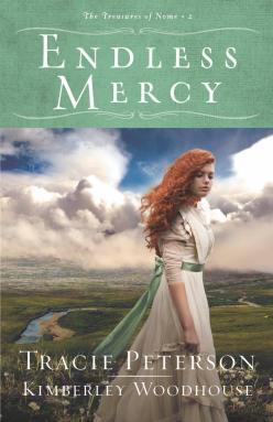 endless-mercy