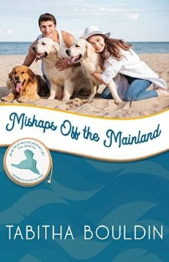 mishaps-off-the-mainland