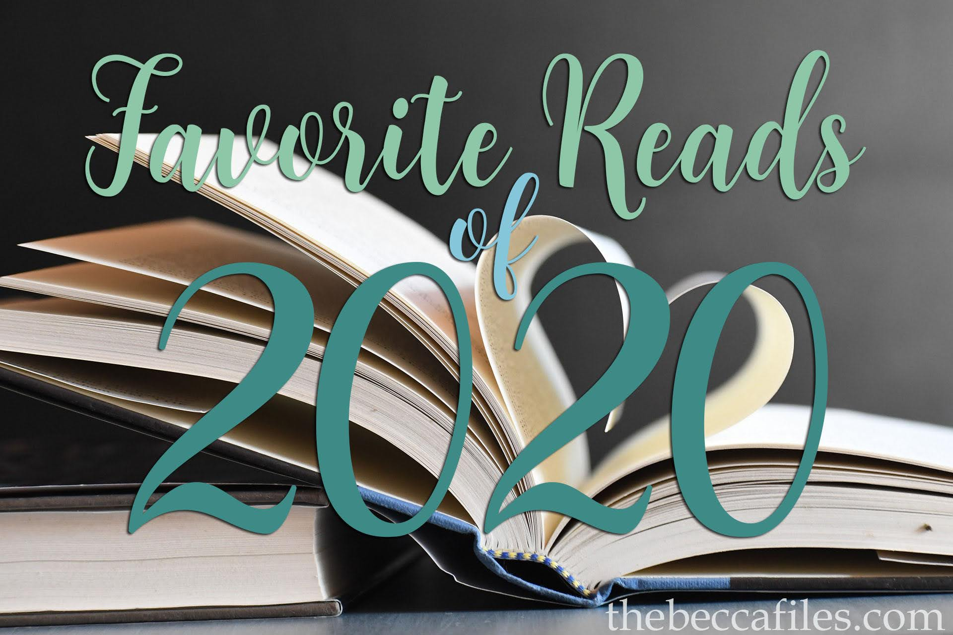 favorite-reads-2020-1