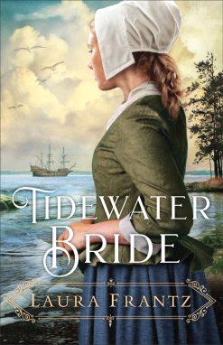 tidewater-bride