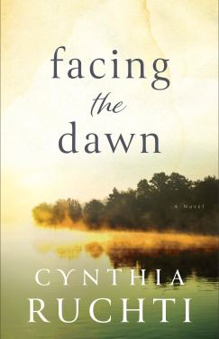 facing-the-dawn