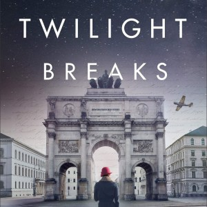 When Twilight Breaks