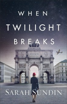 when-twilight-breaks