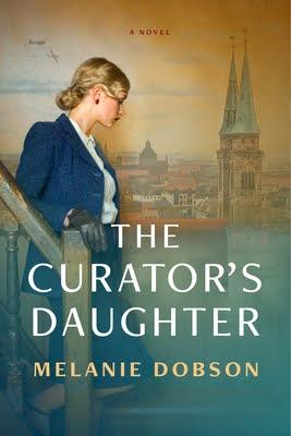 the-curators-daughter