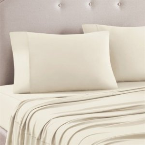 Best Jersey Sheets The Bedding Guide