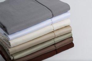 Royal hotel egyptian cotton sheets