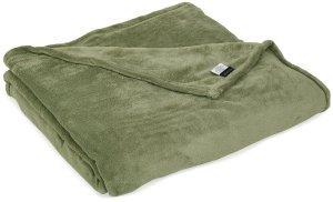 best blanket fleece