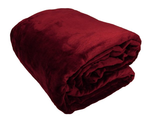 Microfiber Blanket Review The Bedding Guide