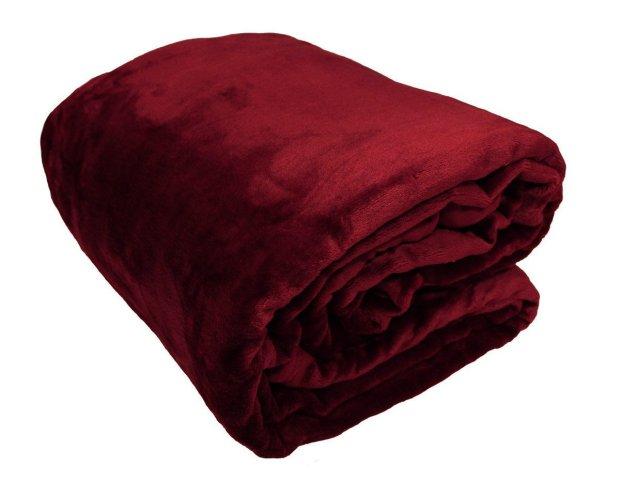 microfiber blanket review
