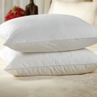 best rated bed pillows best bed pillows the bedding guide