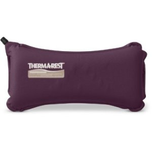 therma rest lumbar pillow