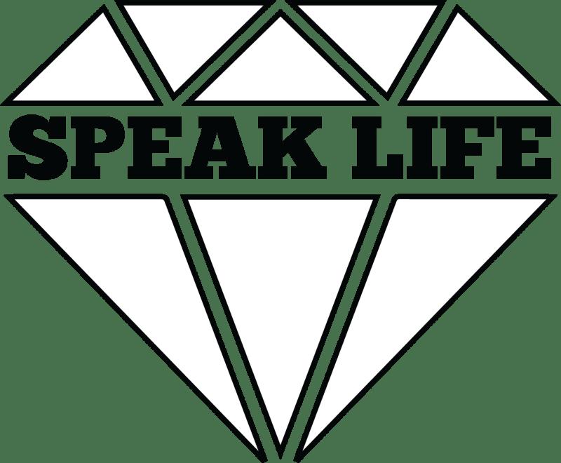 Speaklife