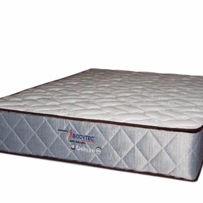 Three quarter mattress-Deluxe