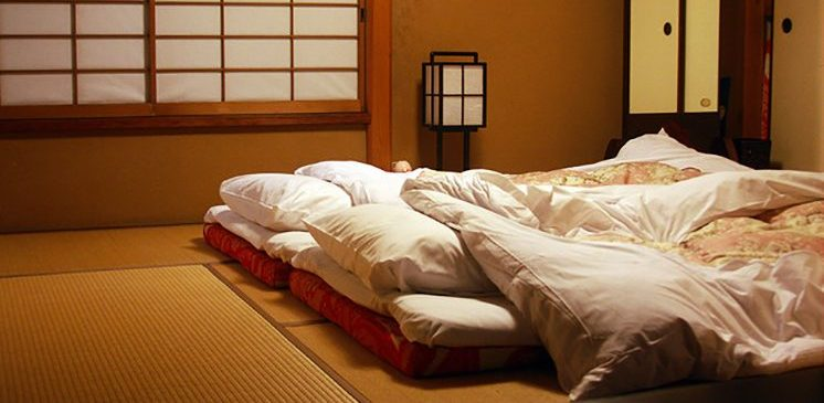 Buying a Tatami Mat The Guide on Purchasing Your First