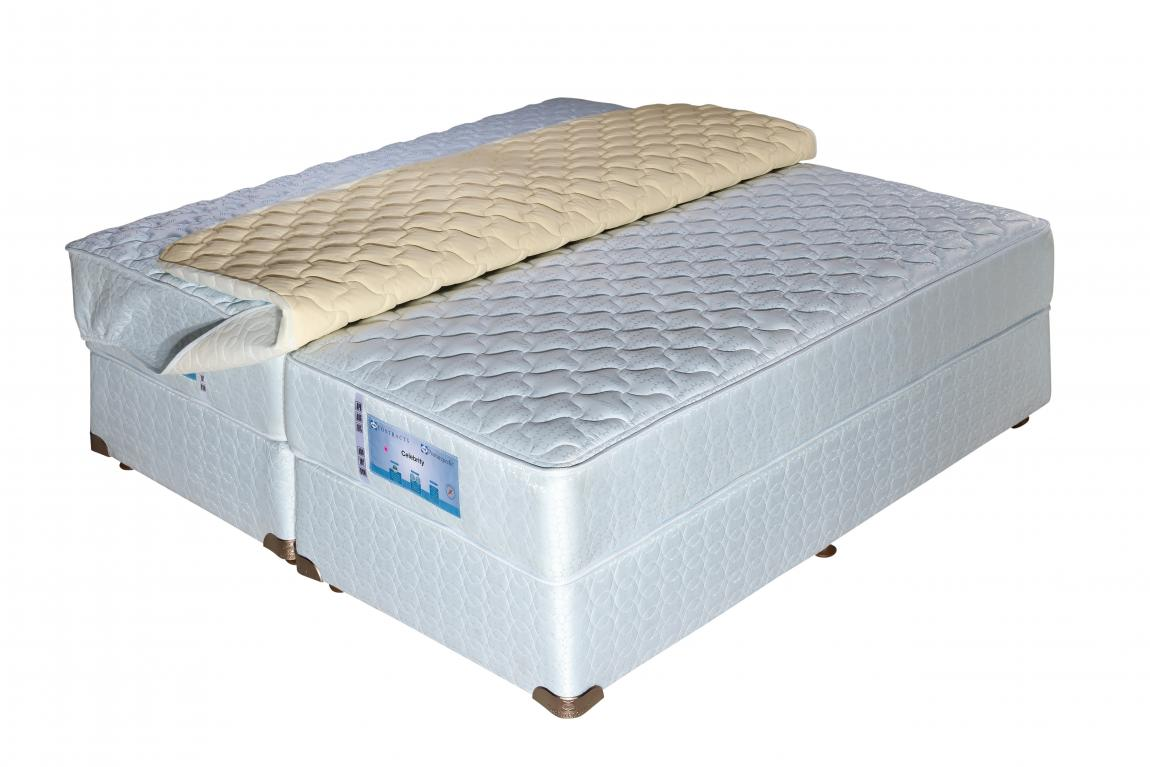 Mattress Converters Available At The Bedroom Shop Online