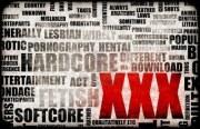 5735800-xxx-porn-sex-industry-concept-grunge-background