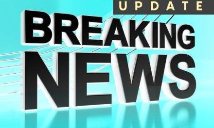 Update regarding the River Valley High School Incident