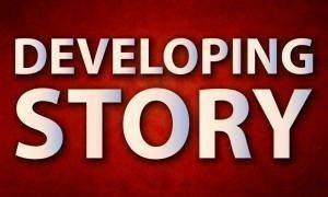 Girl Killed In Sunday Rollover