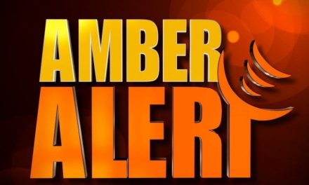 Amber Alert: Peoria Police Looking For 1-year-old