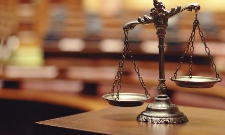 Two Candidates Being Considered For Court Commissioner Position