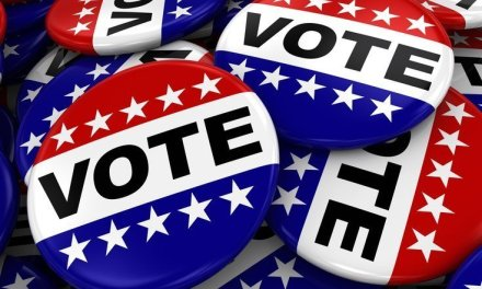 Candidates Officially Announced For Kingman Mayor, Council Races