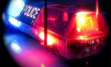 "Lake Havasu Man Stabbed ""Multiple Times"" At Body Beach"