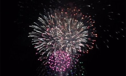 Mohave County To Display Multiple Fireworks Shows; Others Cancel Around The State