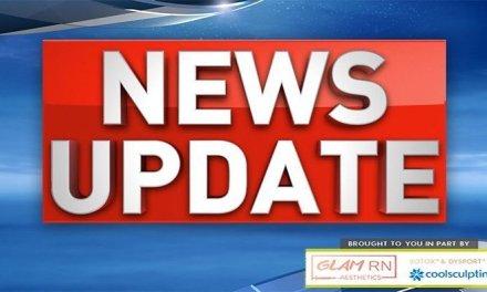 Coast Guard Officials Say Permit For Regatta Still Pending Final Approval